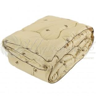 Одеяло Верблюжье зимнее фото