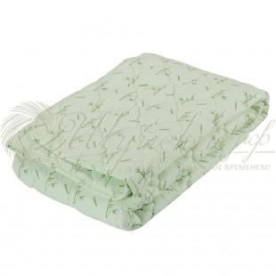 Одеяло Бамбук Премиум летнее фото