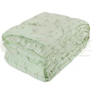 Одеяло Бамбук Премиум зимнее фото