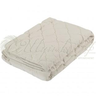Одеяло Лён Премиум лёгкое фото
