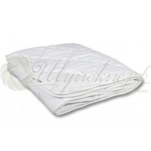 Одеяло Эвкалипт всесезонное фото