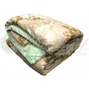 Одеяло Финское зимнее