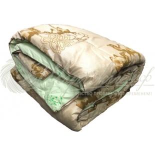 Одеяло Финское зимнее фото