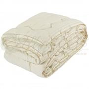 Купить одеяло с чехлом из сатина фото