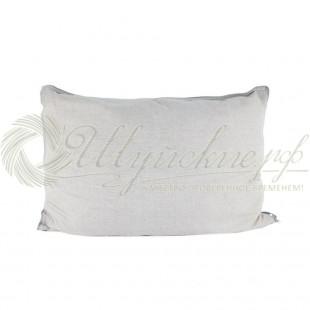 Подушка Кедровая плёнка Премиум фото