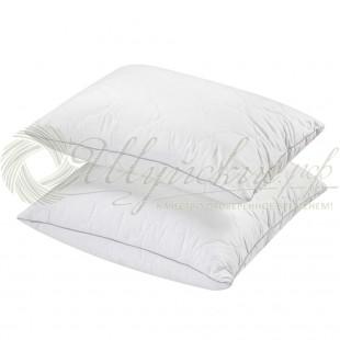 Подушка Амур Премиум фото