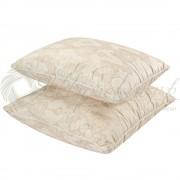 Подушка Ангора