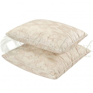 Подушка Ангора фото