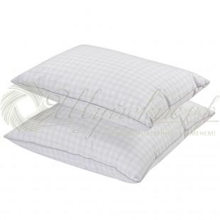 Подушка Антистресс carbon фото