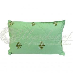 Подушка Бамбук  детская фото