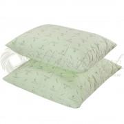 Подушка Бамбук Премиум  фото