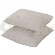 Подушка Лён Natura