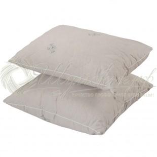 Подушка Лён Natura фото