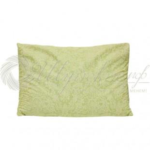 Подушка Лузга гречихи (гречишная) фото