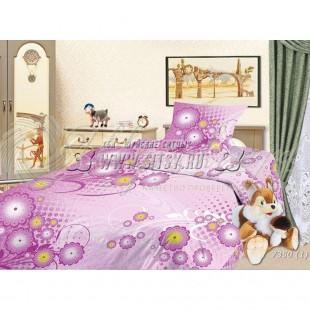 Детское постельное бельё Dream Team №73501 фото