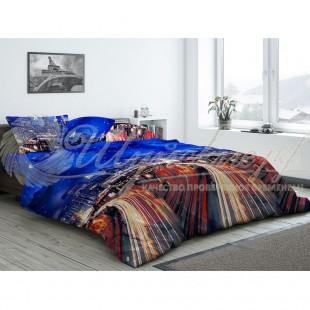 Постельное бельё Мастерская снов бязь №74751 фото