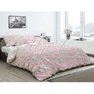 Постельное бельё Мастерская снов гофре №94511 фото