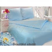 Купить Постельное бельё 2,0-спальное фото