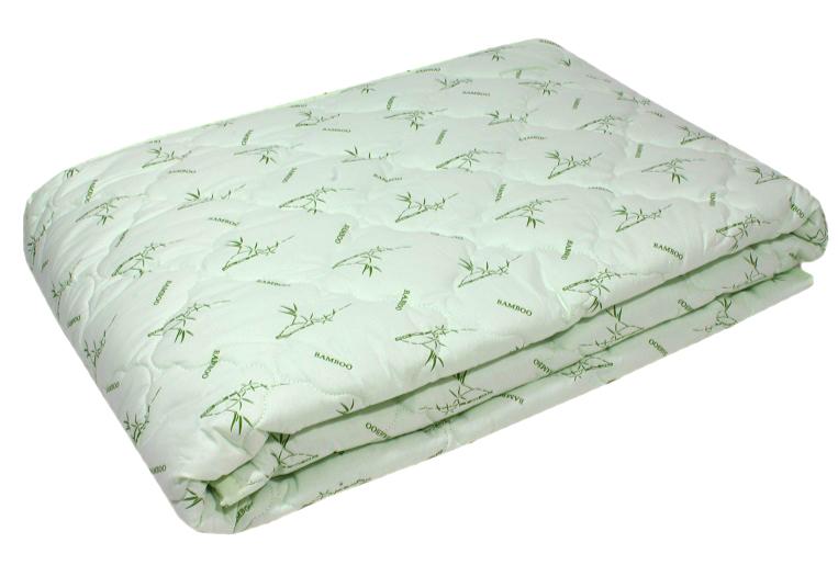 Иваново одеяло детское ватное зайчик с цветком