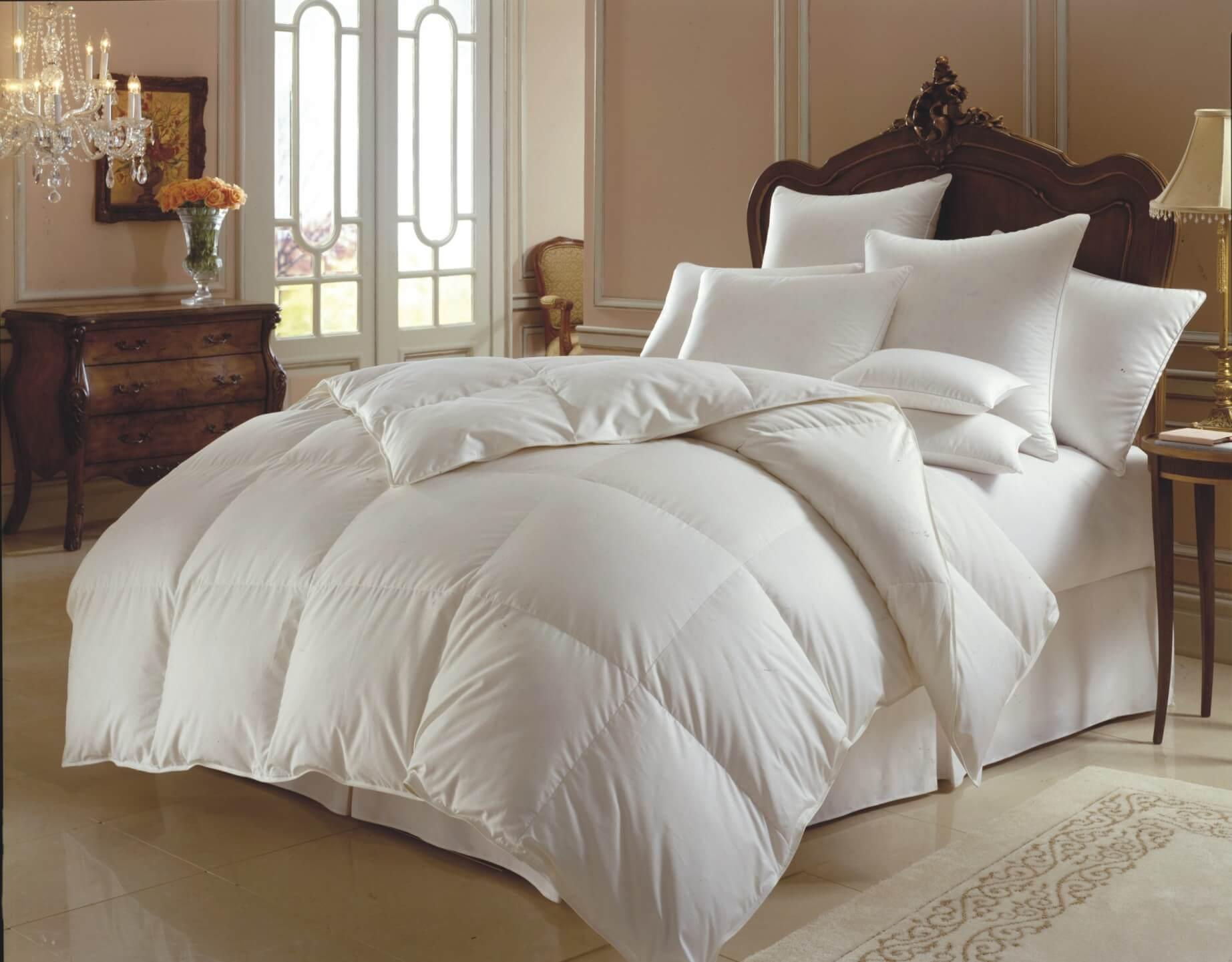 Одеяло купить от производителя в Москве